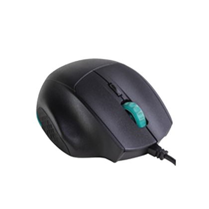 MOUSE MM520 GAMING