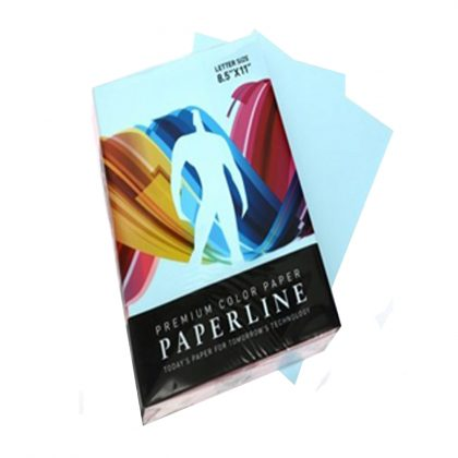 PAPEL FOTOC. COLOR A4 250 HJ.