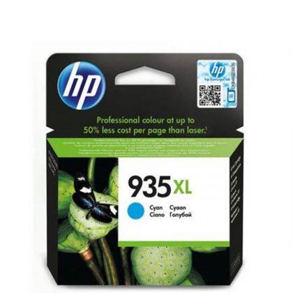 Tinta HP 935XL Cyan C2P24AE